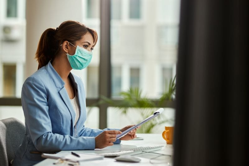 Staffing Optimization During the COVID-19 Pandemic: 3 MUST Do Items!