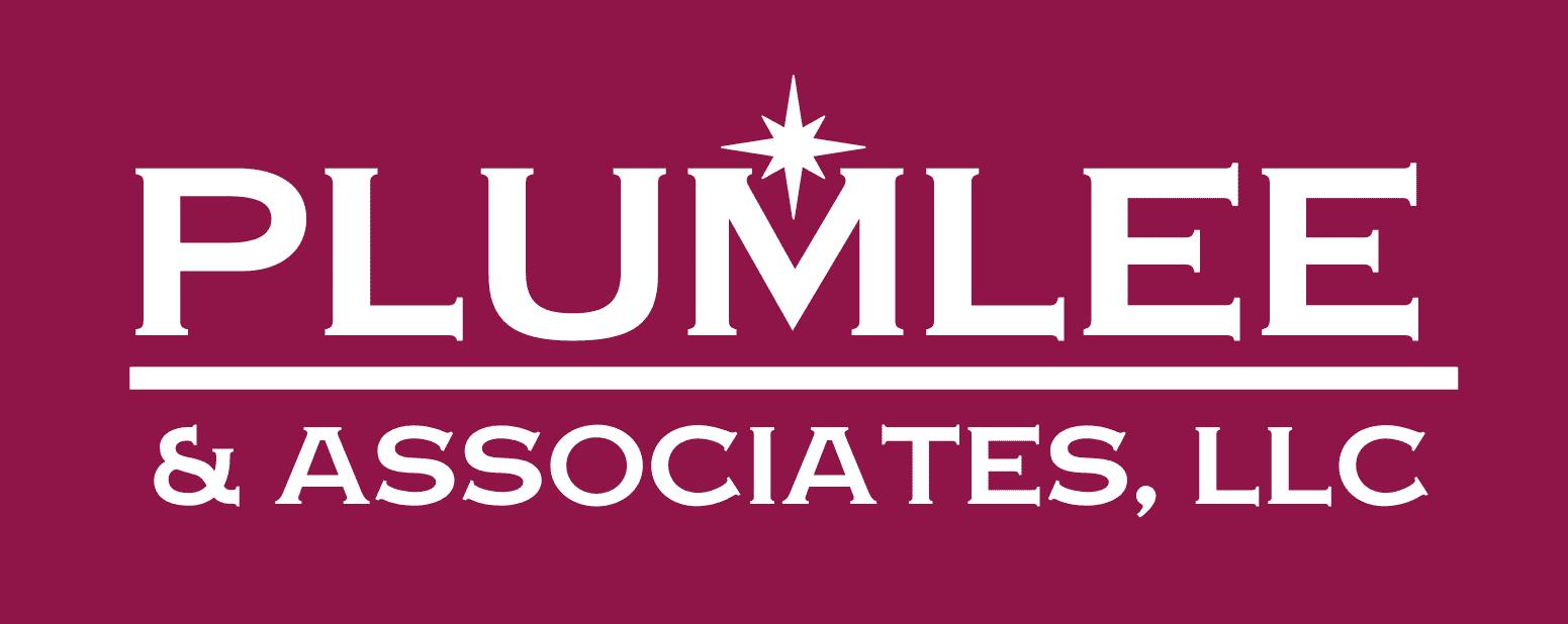 Plumlee Associates