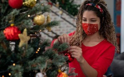 10 Ways to Maximize Joy During the 2020 Holiday Season