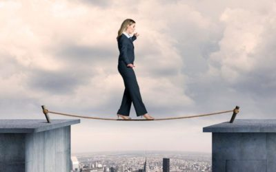 Four Tangible Benefits of Changing Careers